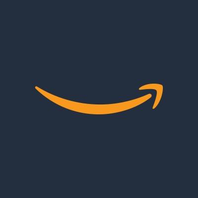 Amazon Gift Card kopen